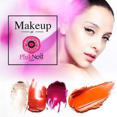 Pinknext.com #makeupartist #makeup #pink #makeupbloggers #makeuplover #makeupblog #makeupblogger #beauty #beautyblogger