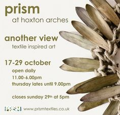 2017 Exhibitions   prism