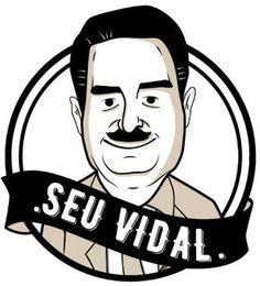 Dê Toledo conta o que rola por ai!: SEU VIDAL - sanduicheria em Copacabana traz novida...