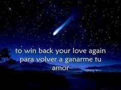 Scorpions - I still loving you (Subtitulada)