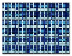 MICHAEL KÖSTER | BLUES