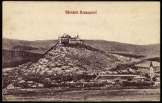 Rozsnyó | Képcsarnok | Hungaricana Hungary, Castles, Painting, Travel, Voyage, Trips, Painting Art, Viajes, Destinations