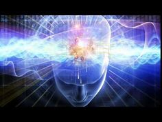 2hr Theta Binaural Beats for Astral Projection/Lucid Dreaming - YouTube