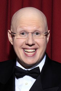 Matt Lucas - hysterically funny in Little Britain British Comedy, British Actors, Rainbow Tours, Little Britain, Comedy Actors, Hysterically Funny, Lights Camera Action, Monty Python, Face Expressions