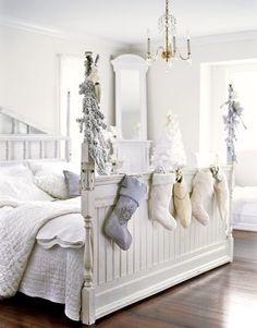Картинка с тегом «christmas, white, and winter»