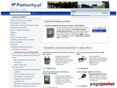 Podkategoria: Konie - strona 1 - Katalog Stron - Najmocniejszy Polski Seo Katalog - Netbe http://www.netbe.pl/flora,i,fauna/konie,p,149/ #konie