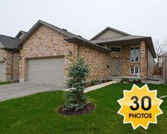 13 best sold 1103 jalna blvd 201 images real estate real rh pinterest com