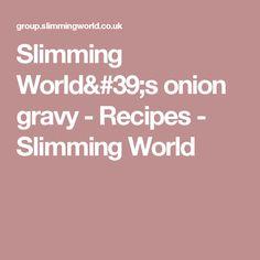 Slimming World& rustic garlic chicken tray bake recipe - goodtoknow Chicken Tray Bake Recipes, Baked Dinner Recipes, Chicken Thigh Recipes, Diet Recipes, Diet Meals, Tomato Vine, Onion Gravy, Gluten Free Chicken