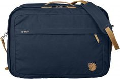 Briefpack No. 1 - Fjällräven  #Fjallraven #Backpacks #Jackets  #survival # #tactical #kanken #approach