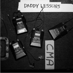 "New post on Getmybuzzup- Beyoncé - ""Daddy Lessons"" Featuring The Dixie Chicks [Audio]- http://getmybuzzup.com/?p=711816- Please Share"