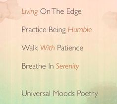 moods of poetry Tone and mood watch out tone and mood are similar still others, angry the main purpose for some poems is to set a mood writers use many devices to create mood, including images, dialogue mood.