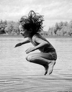 E se amanhã for o meu último dia, farei cada minuto dessa vida louca valer a pena.  Rosi Coelho