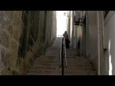 ▶ Anne Quéffelec: Eric Satie - YouTube