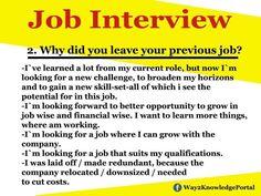 Coaching Techniques, Job Search, Career, Budgeting, Success, Stock Broker, Job Interviews, Criminology, Tips