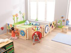 Sala de Creche 5