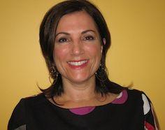 Ana Lucia Novak