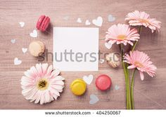 Sweet Mother Stock Photos, Images, & Pictures | Shutterstock