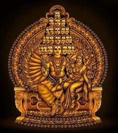 Shri Yantra, Shri Hanuman, Durga Maa, Lord Ganesha Paintings, Lord Shiva Painting, Buddha Painting, Mural Painting, Lord Murugan Wallpapers, Shiva Lord Wallpapers