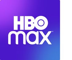 Wonder Woman 1984 | In Theaters and on HBO Max December 25 | HBO Max Chris Bauer, Rob Delaney, Fred Hampton, Black Messiah, Bobby Cannavale, Natalie Morales, S Planner, Mickey Mouse Art, Fox Tv