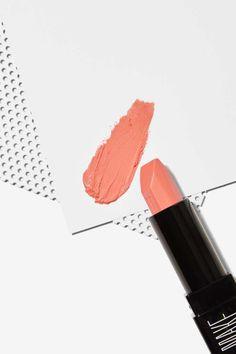 MAKE Matte Lipstick - Tulipa - Lip | MAKE