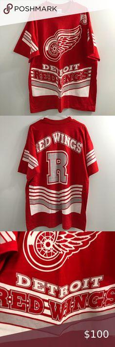 Major League Team Roster Adult Ringer T Shirt