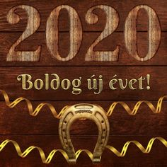Lucky New Year 2020 - Megaport Media Share Pictures, Animated Gifs, Happy New Year 2020, Christmas Art, Evo, Holidays And Events, Neon Signs, Quotes, Flowers