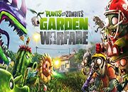 Plants Vs Zombies Garden Warfare: Desafio | Juegos Plants vs Zombies - jugar gratis