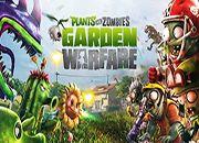 Plants Vs Zombies Garden Warfare: Desafio   Juegos Plants vs Zombies - jugar gratis