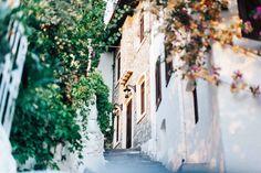 Marmaris, Turkey www.simplebeyond.com