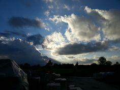 Sky.....