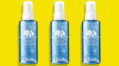 Is This New 'Mask Primer' Really Worth Another Step in Your Skin-CareRoutine?   StyleCaster