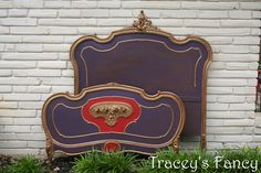Moulin Rouge - MADE TO ORDER by TraceysFancy on Etsy https://www.etsy.com/listing/97438657/moulin-rouge-made-to-order