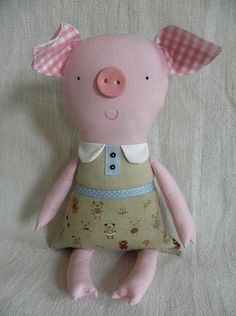 PIG Toys from http://annagoesshopping.com/toys