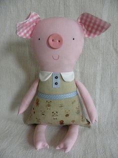 little piglet,adorable