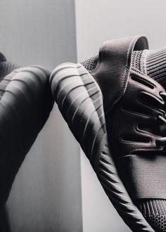 "Adidas Tubular Doom ""Primeknit""  #Adidas #TubularDoom #Tubular #Fashion #Streetwear #Style #Urban #Lookbook #Photography #Footwear #Sneakers #Kicks #Shoes"
