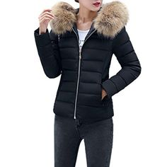 Women Puffer Jackets Coats Plus Size, BURFLY® Ladies Fashion Winter Warm Slim Fit Short Overcoat Outwear, Solid Casual Down Jacket Coat for Women, S~3XL--21.55 Check more at https://www.uksportsoutdoors.com/product/women-puffer-jackets-coats-plus-size-burfly-ladies-fashion-winter-warm-slim-fit-short-overcoat-outwear-solid-casual-down-jacket-coat-for-women-s3xl/ #women'swintercoatsplussize
