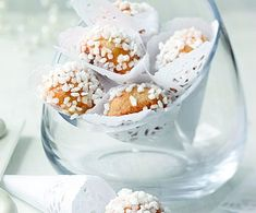 Kardinalschnitte Ober Und Unterhitze, Make An Effort, Cereal, Bakery, Food And Drink, Sweets, Breakfast, Desserts, Recipes