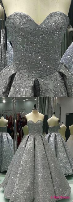 Quinceanera Dress,New Ball Gown Prom Dress Formal Party Gowns Sexy Quinceanera Dresses PD20188209