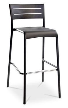 79 Best Outdoor Bar Stools Collection images in 2017 | Outdoor bar