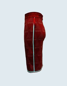 Skirt by busurmanka LeniE'. Side view from the inside. Made of branded cloth 01.10.1987 by busurmanka LeniE' (95%Co/5%El). Made in Baskot from Ukraine.2016 Contacts for the order : +380500511295 lenie.busurmanka@gmail.com #busurmanka_lenie #ev_lenie #bespoke #female #fashionwoman #pittiwoman #stile #londonfashionweekend #parisfashionweek #milanfashionweek #newyorkfashionweek #womensfashion #tokyofashionweek #seulfashionweek #chinafashionweek #fashionweek #fashionindustry #wardrobestyling #