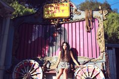 www.shoptrampsandthieves.com  #boho #bohemian #gypsy #jeffreycampbell #shoes #instalove #bohopatterns #model #onlineshop #trampsandthieves #love #peace #hippie #1960s #vintage #malibu #la #freespirit #downtoearth #hotstuff #photoshoot #ontheset #behindthescenes #lace #dress #fur #velvet #circus