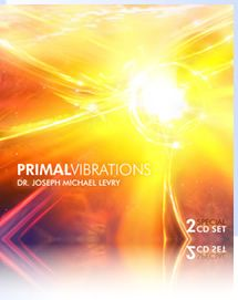 The primal sound vibrations on this 2-disc set will ignite the immortal flame of your soul and purify your life of all negativity and unwanted influences, even the subtle karmic imprints hidden in the deep recesses of the subconscious mind, so that your life may be one of realization, serenity and joy. Auras, Subconscious Mind, Art Therapy, Guide, Chakra, Serenity, Meditation, Mindfulness, Neon Signs