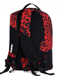 f1f0cb2e59 Under+Armour+Backpack+Black+Leopard