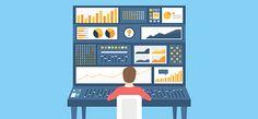 Apúntate ya al Curso de Analítica Web Gratis de Google y conviértete en un analista profesional de la mano del creador de Analytics → http://formaciononline.eu/curso-analitica-web-gratis-online-google/