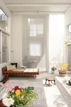 Small Room #design #home