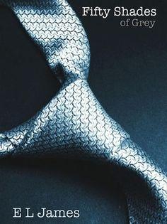 Read 50 shades of grey sex excerpt online in Australia