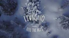 ❇ Livigno Winter 2014/2015