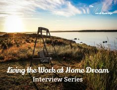 Living the Work at Home Dream as a Virtual Assistant - The Work at Home Wife