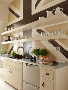 kitchennw