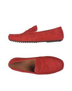POLO RALPH LAUREN . #poloralphlauren #shoes #мокасины